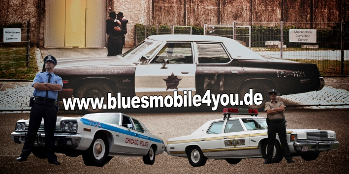 bluesmobile_ISP_CPD_1