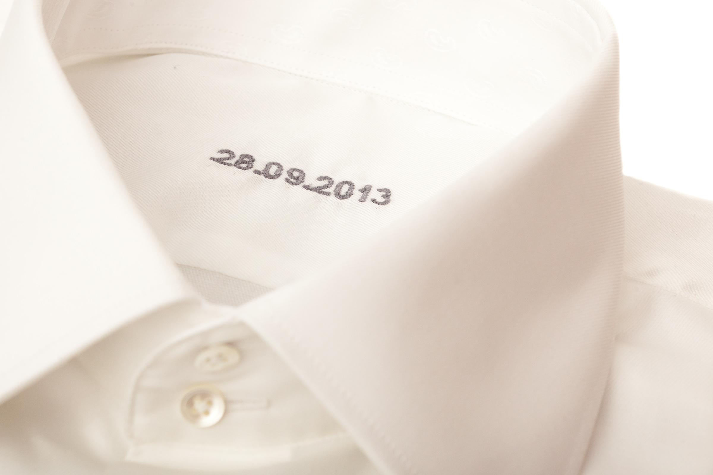 datum-FCC-Fine-Cotton-Company-Hochzeit_7868